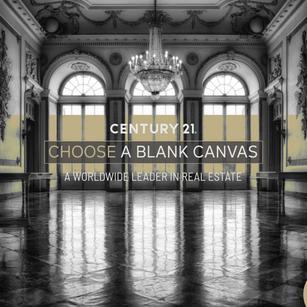 ChooseBlankCanvas-01.png