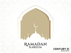Ramadan Kareem-01.jpg