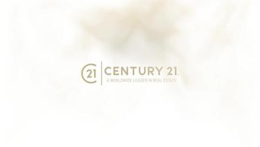 C21_2018_GOLD SMOKE.mp4