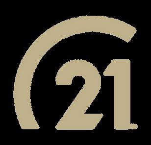 C21_Seal_BottomCrop_RelentlessGold.png