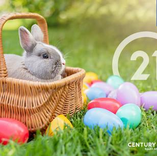 Easter 2