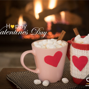 Valentines_Day_-Ecards-01.jpg