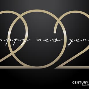 New Year-01.jpg