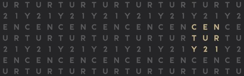 C21_Header_WordPattern.jpg