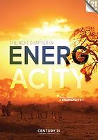 Energacity - Office_Poster-05.jpg