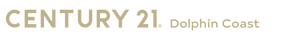 DolphinCoast Logo - Left.png