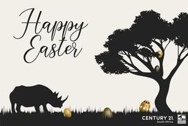 Easter ecard-01.jpg