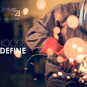 Choose_Redefine