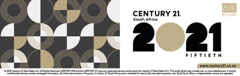 Century21 Birthday Email Signature-01.jpg