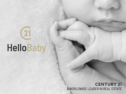 Baby_NewArrival.jpg