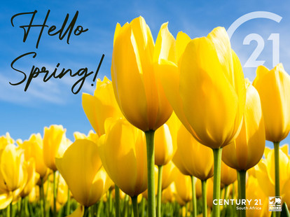 Hello Spring ecard-01.jpg