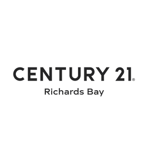 Richards_Bay_Logo_ (4).png