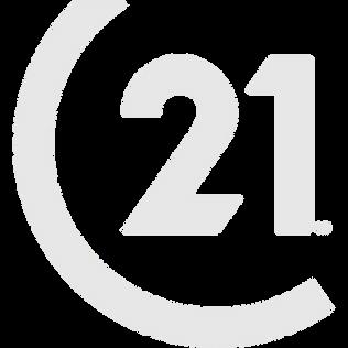 C21_Seal_TopCrop_LightGrey.png