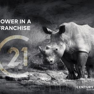 franchise   – 17 November 2020