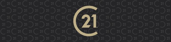 C21_Header_Seal_Pattern.jpg