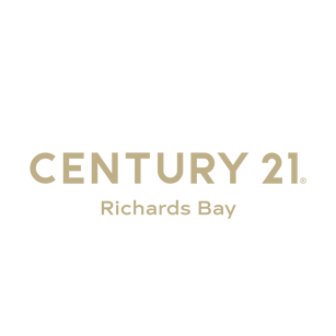 Richards_Bay_Logo_ (3).png