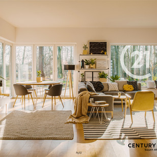 Buy | Sell | Rent – 7 October 2020 - PLEASE LINK YOUR OWN LISTINGS
