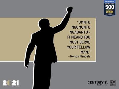 Nelson Mandela day-01-01.jpg
