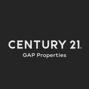 GAP_Properties_Logo_ (6).jpg