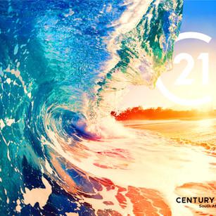 Ocean – 28 September – 2 October