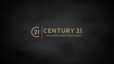 C21_2018_SUPERNOVA.mp4