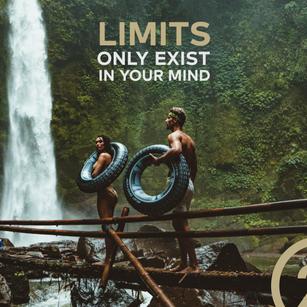 8. Limits-02.png