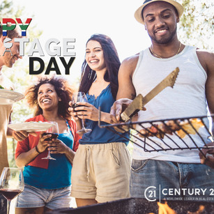 Heritage Day_1