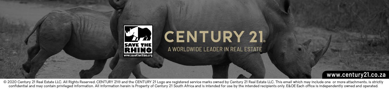 01_Email_Signature_Rhino-03.jpg
