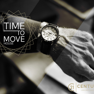 Move Watch