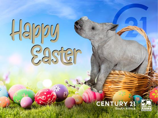 Calendar - April 2020-Easter-01.jpg
