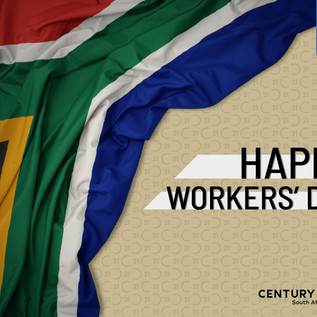 WORKERS' DAY post-01.jpg