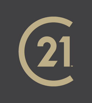 C21-ProfilePic.jpg