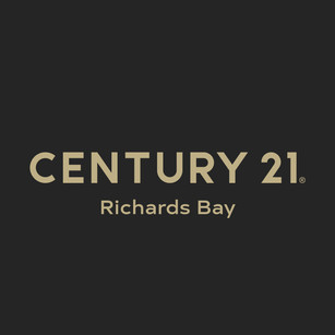 Richards_Bay_Logo_ (5).jpg
