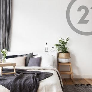 Buy   Sell   Rent – 4 November 2020