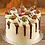 Thumbnail: Strawberries and Cream Cake