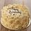 Thumbnail: White Rose Cake