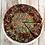 Thumbnail: Funfetti Birthday Cake