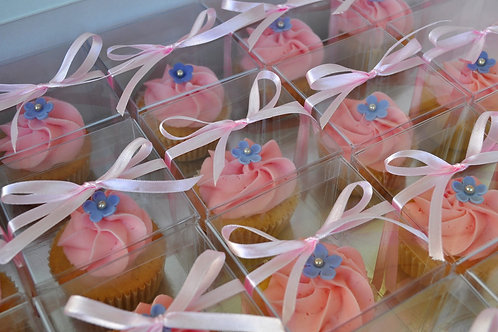 Cupcake Favors (1dz)