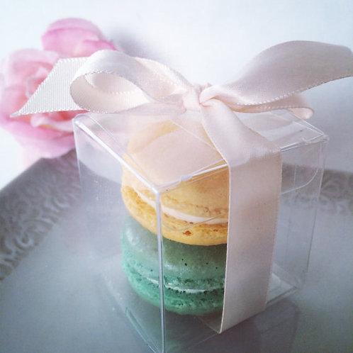 Macaron Favors (1dz)