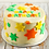 Thumbnail: Special Star Cake