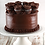 Thumbnail: Chocolate Party Cake