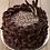 Thumbnail: Chocolate Rose Cake