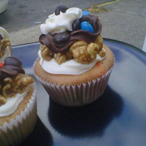 Sugar Rush Cupcakes (1dz)