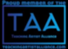 taa-member-banner2.png