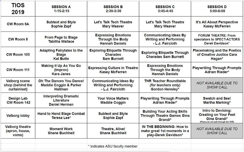 2019 TIOS workshop schedule.JPG