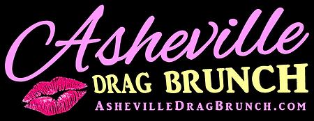 Asheville Drag Brunch