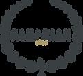 Logo-Stack-Laurel.2020.png