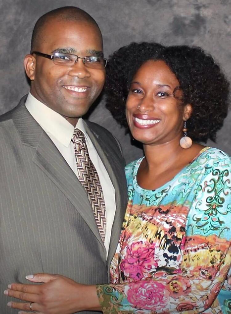 Pastor Smith and Shoma.png
