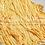 Thumbnail: Плоская бахрома (Elasticated flat fringe)