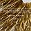 Thumbnail: Кожаная бахрома (Faux leather fringe)